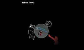 Sacha: Penny Siopis