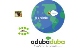 adubaduba