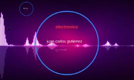 Copy of juan carlos gutierrez