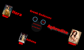 P4 Greece