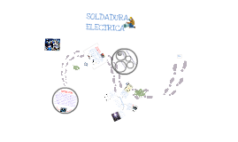 Soldadura Electrica
