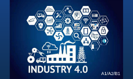 Industry 4.0 - Insigna 5-minute Self Study Tasks - October 2018 - A1/A2/B1