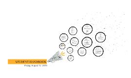 Student Handbook-FR