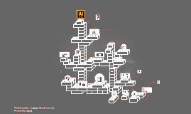 Cópia de Treinamento - Adobe Illustrator