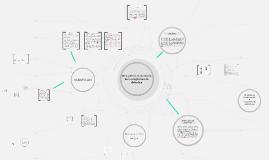 Guía para la elaboración de la programación didáctica