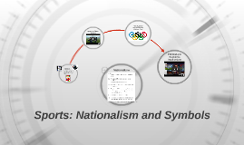 Sports: Nationalism and Symbols