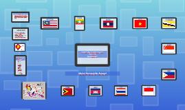 Copy of Bendera-Bendera Kebangsaan