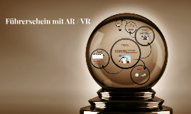 Copy of Agumented reality