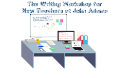 Copy of Copy of Reading and Writing Workshop for Parents