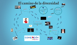 Lugo 2017