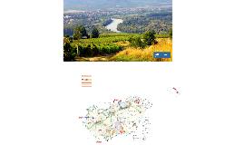Alapfok - Magyarország