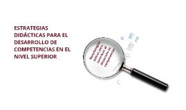 Copy of Estudio de Caso (Grupo 5)