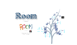 Room Book By Emma Donoghue Pdf