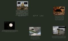 5-Part Response - Dune - Set It