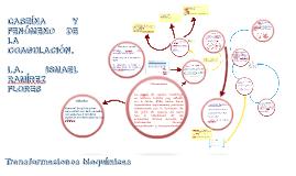 PROTEÍNAS coagulación y emulsificante
