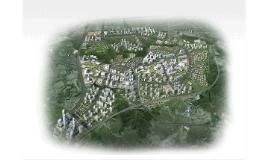 강원도 혁신도시 지역맞춤형 발전방안