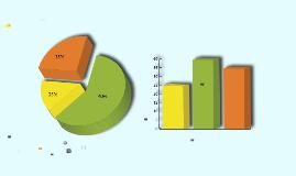 Clase I Estadística aplicada a la Educación