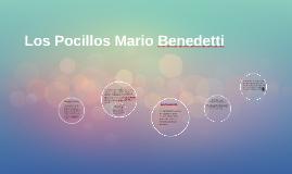 Los Pocillos Mario Benedetti