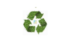 NL Centrum voor toegepast duurzaam bouwen
