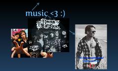 music x :)