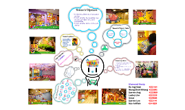 marketing prezi research Unit 3: introduction to marketing unit code: y/502/5411 qcf level 3: btec national the aim and purpose of this unit is to give learners an understanding of how marketing, research and planning and the marketing mix are used by all organisations unit introduction.