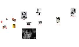 Fashion Magazines & Icons