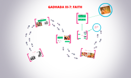 Copy of Gadhada III-7