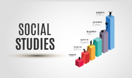 Social Studies presentation V4D DaltonOVK