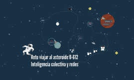 InteligenciaColectiva2015