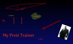 My Prezi Trainer
