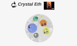 Crystal Eth;