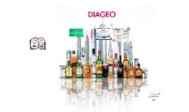 Copia de Copy of DIAGEO: