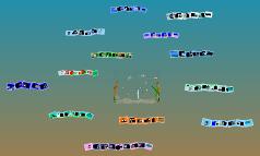 Virtual Ocean