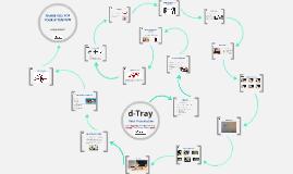 Copy of d-Tray