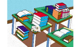 El uso de la metodología lúdica para la enseñanza de lectoescritura