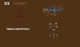 "Copy of ""MAPA CONCEPTUAL"""