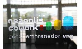 neapolis_cowork