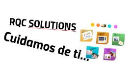 RQC SOLUTIONS