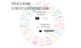 Copy of ODD - Présentation CNTE 21 décembre