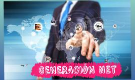 GENERACION NET