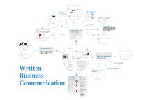 Business Communication & English Writing Skill Training