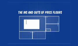 The Ins and Outs of Price Floors