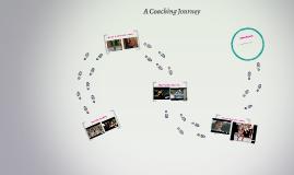 A Coaching Journey