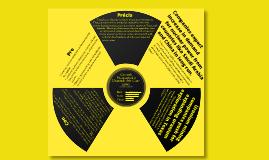 Growth Prospects for Uranium Stir Concerns
