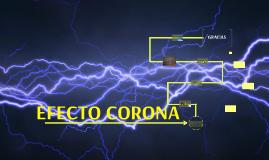 EFRECTO CORONA