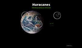 Huracanes_Robles_Aylen