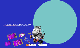 ¿Quién es LEGO Education?