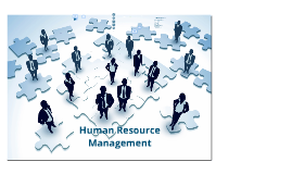 Copy of Copy of Human resource management system