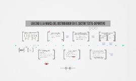Copy of LEALTAD A LA MARCA DEL DISTRIBUIDOR EN EL SECTOR TEXTIL-DEPO
