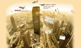 Copy of Rainbarrels' Performance Management System